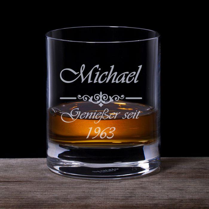 whiskeyglas gravur k chen kaufen billig. Black Bedroom Furniture Sets. Home Design Ideas