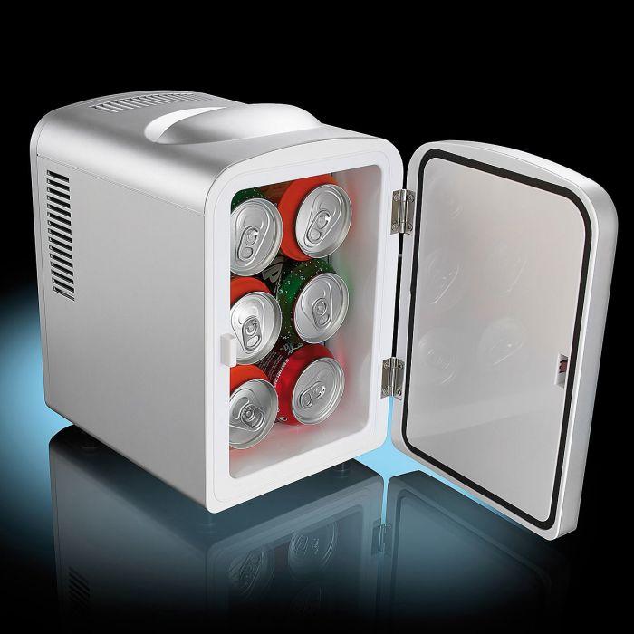 Mini frigo 12 / 230 V