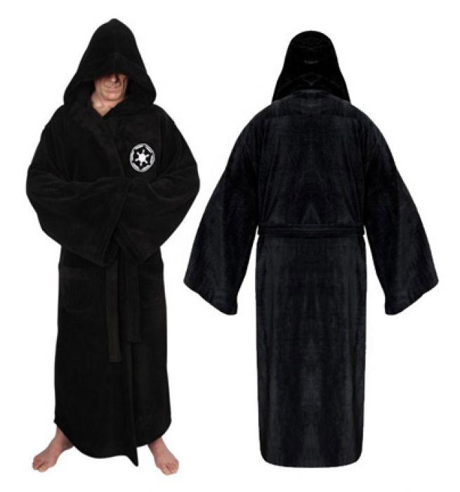 Star Wars Bademantel - Imperator