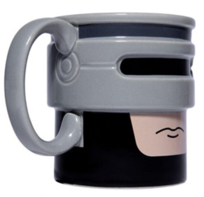 Robocup Tasse