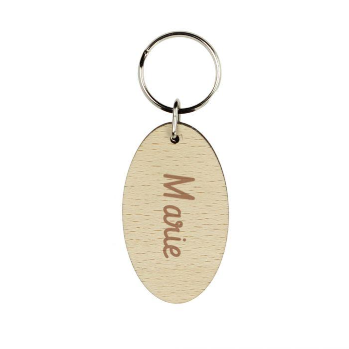 Schlüsselbrett mit Gravur - Haussegen