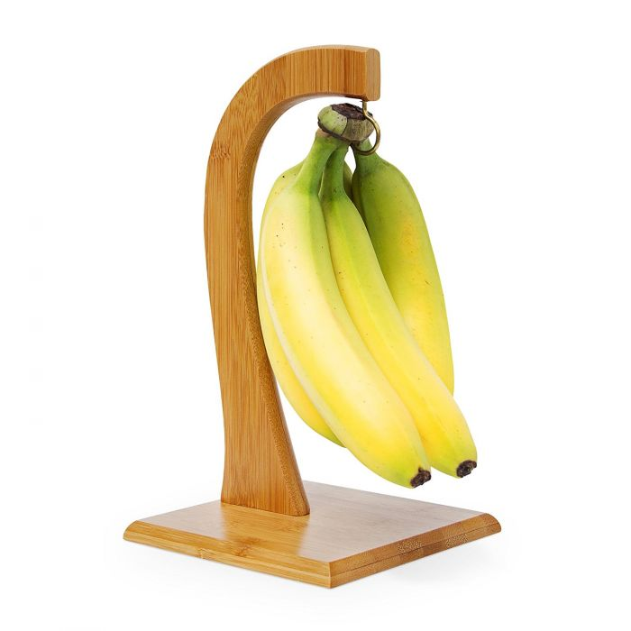 Porte-banane design - Support à fruits