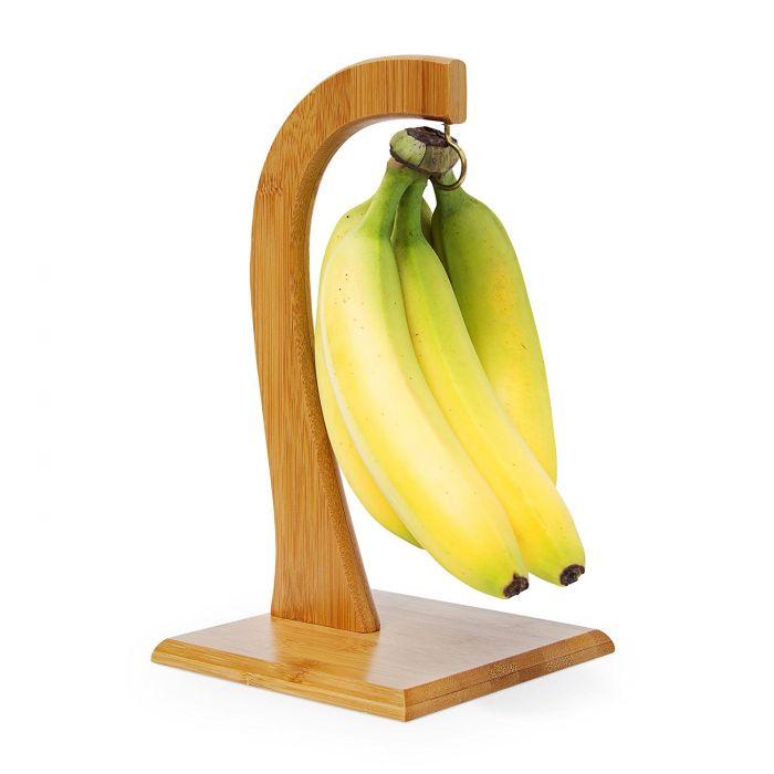 Design Bananenhalter - Obstständer