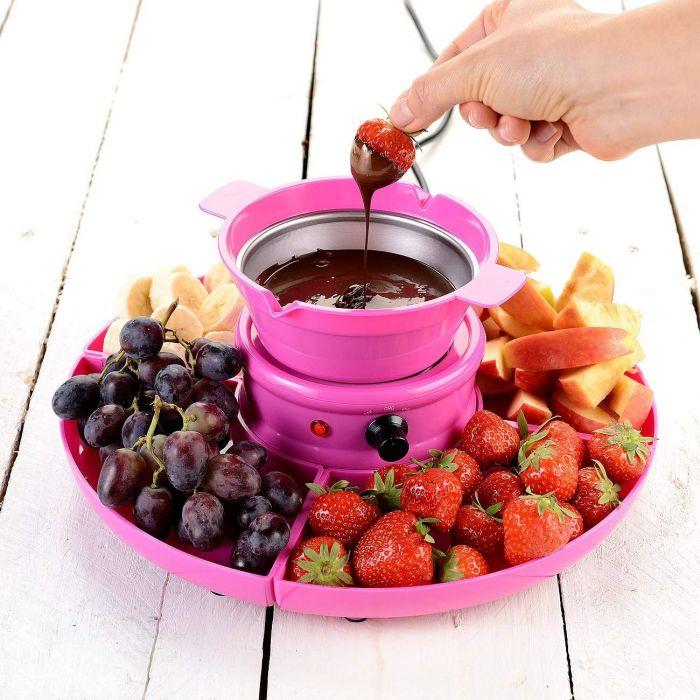 Gummibärchen selber machen - Süßigkeiten Maschine