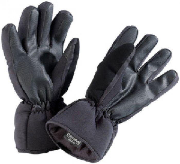 Beheizbare Handschuhe - Größe M