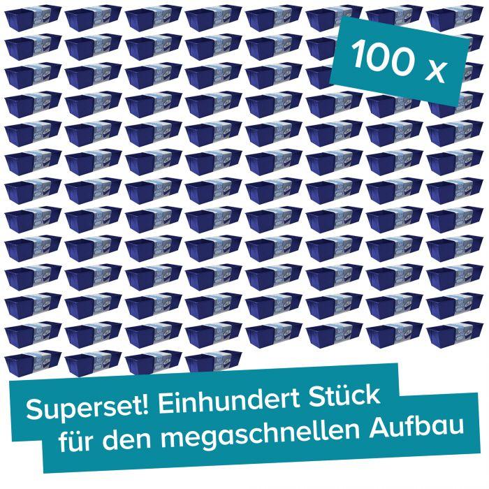 Iglu Bausatz für zuhause - Igloo yourself