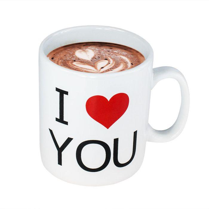 XL Kaffeetasse