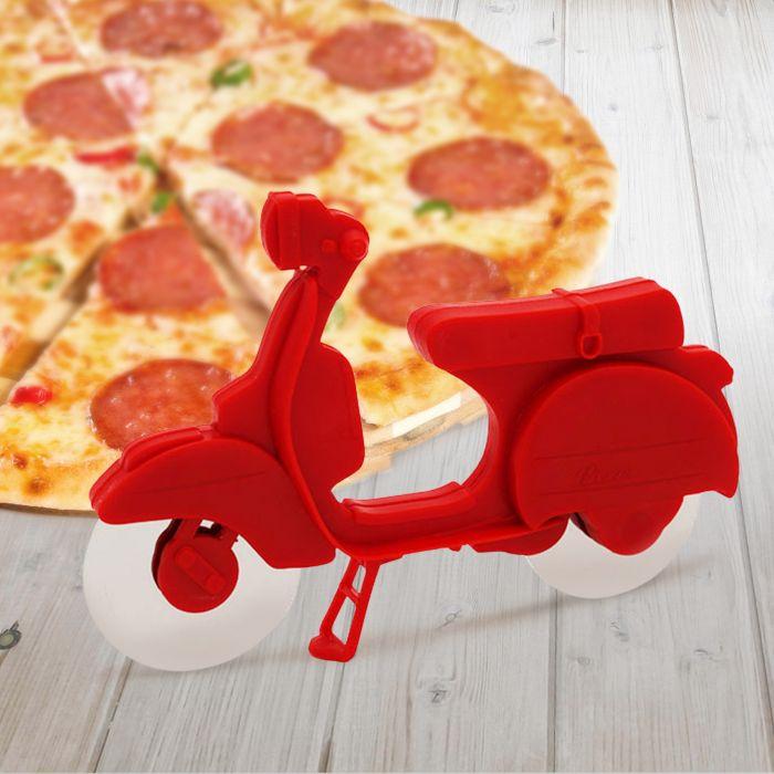 Pizzaschneider - Roller