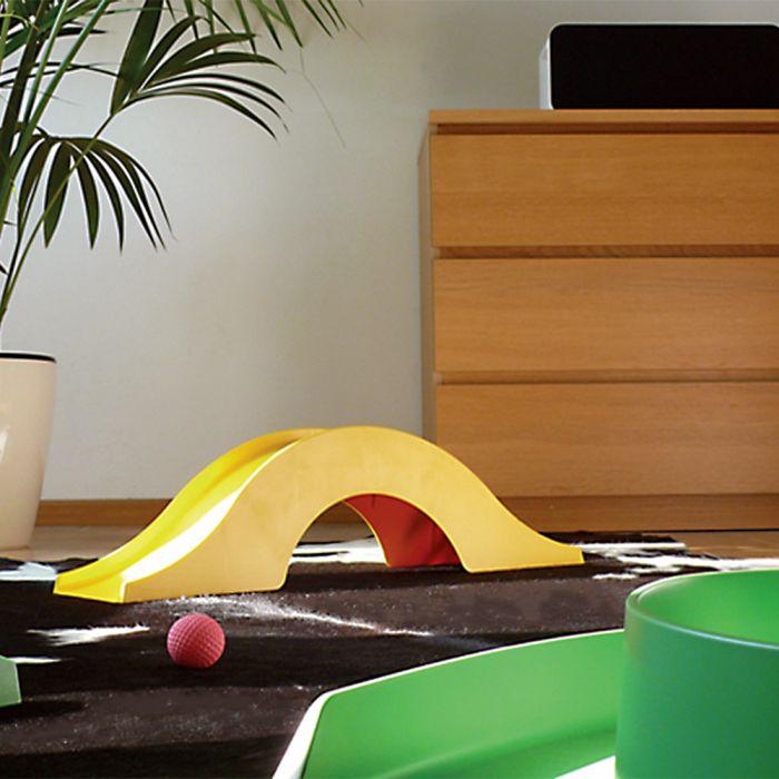 Mobiles Minigolf Set