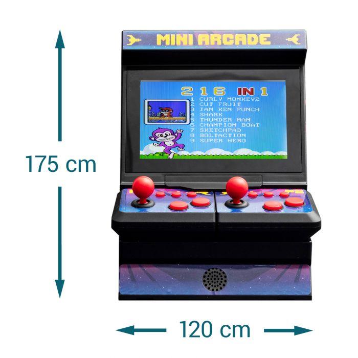 casino 5 euro bonus
