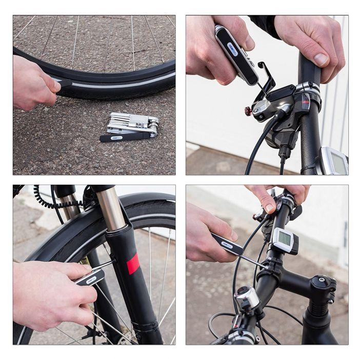 Fahrrad Multifunktionswerkzeug 14in1