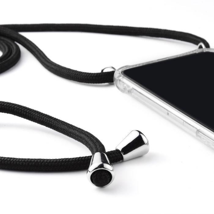 Personalisierte Smartphone Kette - 3 Farben