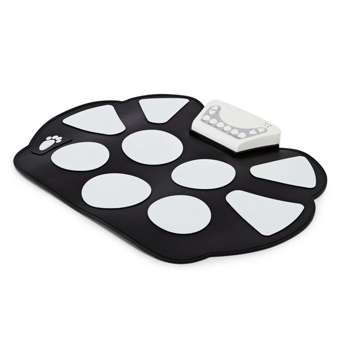 Mobiles E-Drum Pad