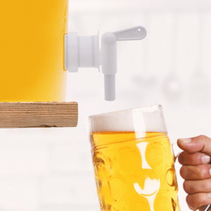 Bierbrauset - Einsteiger