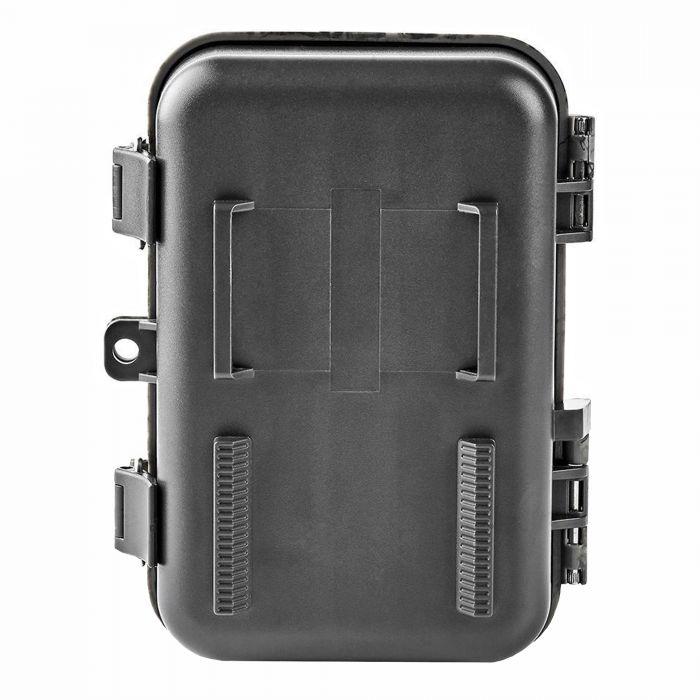 HD Wildkamera - Nachtsichtkamera mit Bewegungssensor