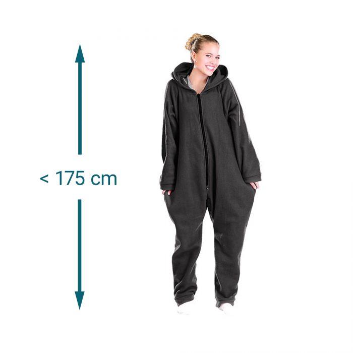Hausanzug - Größe M