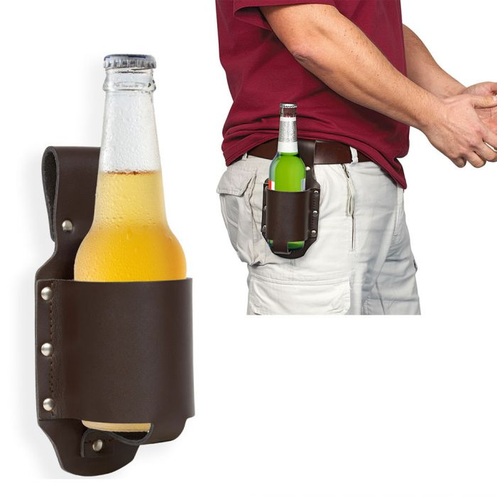 Étui à bière