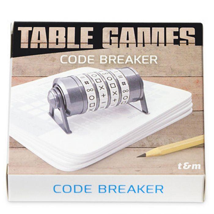 Spiele Codes