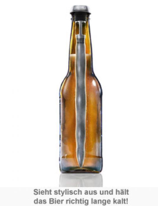Chillsner Stab Bierkühler