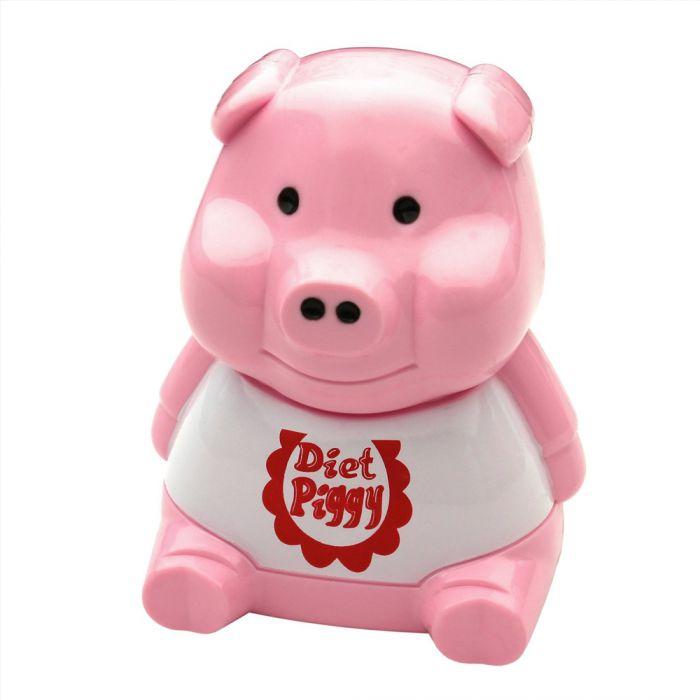 Diätschwein