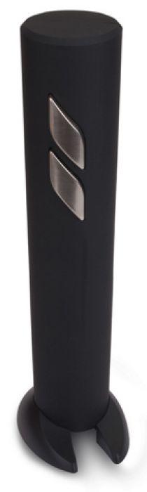Tire-bouchon électrique – Ouvre-bouteille de vin
