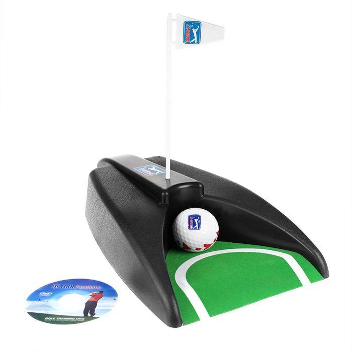 Golf - Training Set