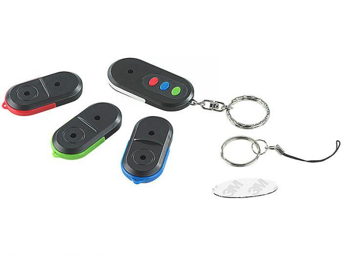 Schlüsselfinder - Set