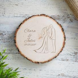 50 Ans De Mariage Cadeaux De Noces D Or Elegants