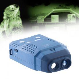 Digitales Nachtsichtgerät - Geschenke ab 50 Euro