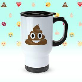 Thermobecher - Emoji