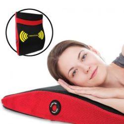 Coussin de massage pour le dos