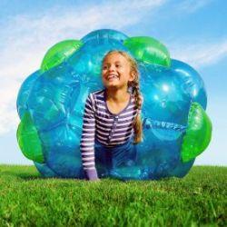 Zorb Ball für Kinder