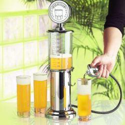 Bar Butler Getr�nkespender - Zapfs�ule