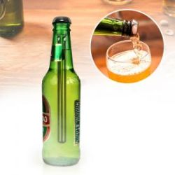Bâton chillsner rafraîchisseur de bière
