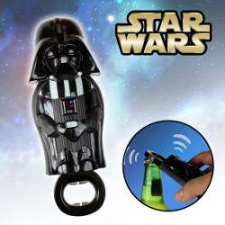 Flaschenöffner Darth Vader - Star Wars
