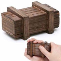 Magische IQ Box