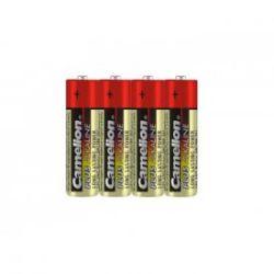 Micro-Batterien (AAA) 4er-Pack