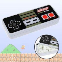 Nintendo Bonbons - NES Controller