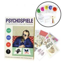 Psychospiele