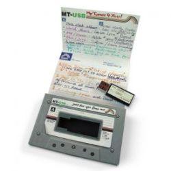 USB Stick Mix Tape