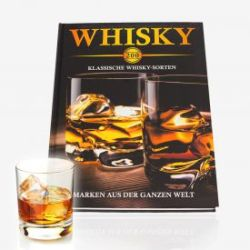 Whisky Lexikon f�r Kenner