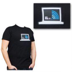 WLAN Shirt