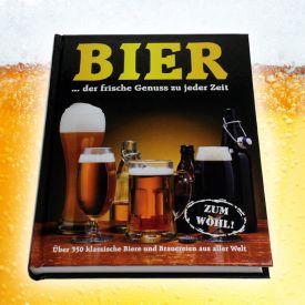 Das ultimative Bierlexikon