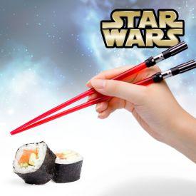 Essst�bchen Star Wars - Darth Vader