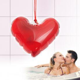 Liebesduschgel - Love Heart