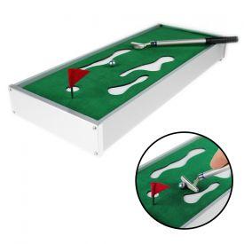 Mini Golftisch