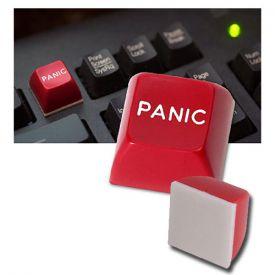 Panic Key - PC & Computer Gadgets