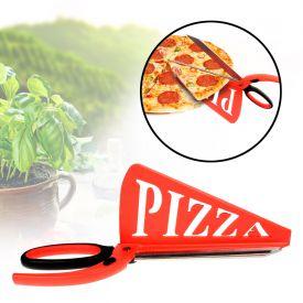 Pizzaschere