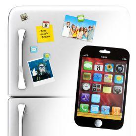 Smartphone App Magnete