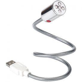 USB Licht